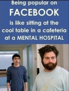 mentalbook