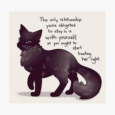 Words of encouragement and cute animals, by The Latest Kate. Inspirational Animal Quotes, Cute Animal Quotes, Cute Quotes, Cute Animals, Hilarious Animals, Animal Humor, Animal Pics, Funny Animal, Cute Animal Drawings