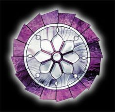 Google Image Result for http://www.stainedglassartwindows.com/stained_glass_windows/meditation_1_stained_glass_window_sm.jpg