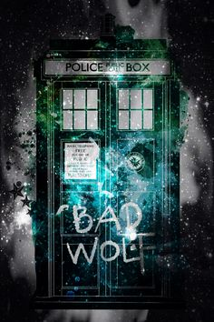 Amazing edit by Rose Tyler Wise Girl Rose And The Doctor, Doctor Who Art, Skateboard Design, His Travel, Torchwood, Geronimo, Bad Wolf, To Infinity And Beyond, Paisajes