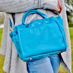 Blythe Leonard Riviera London Bag http://www.blytheleonard.com/#!blank/tic3p/f4a54580-ac2f-d8bb-24c2-33fdbdd2445e