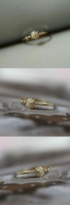 Schneeflocke Ring Wedding, Jewelry for Wedding, Clothes for Wedding Diamond Jewelry, Gold Jewelry, Jewelry Accessories, Jewelry Necklaces, Jewelry Design, Women Jewelry, Fashion Jewelry, Silver Bracelets, Gold Necklace