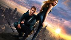 Image from http://pagetopremiere.com/wp-content/uploads/2014/03/Free-Divergent-movie-Desktop-Themes-wallpapers.jpg.