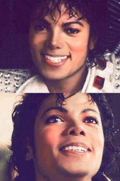 Captain EO Michael Jackson he was soo Adorable x Michael Jackson Bad Era, Janet Jackson, Invincible Michael Jackson, Francis Coppola, King Of Music, The Jacksons, Beautiful Smile, Short Film, My Idol