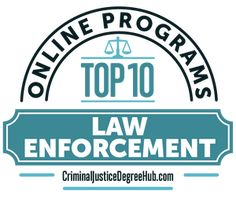 9 Criminal Justice And Law Colleges Ideas Criminal Justice Criminal Justice