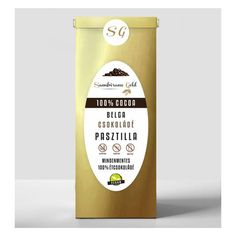 Sambirano Gold - Kakaóbabos termékek, árak, vásárlás – SAMBIRANO GOLD - KAKAÓBAB, KAKAÓVAJ, 100% CSOKOLÁDÉ WEBÁRUHÁZ Granola, Cocoa, Coffee, Kaffee, Cup Of Coffee, Theobroma Cacao, Hot Chocolate, Muesli