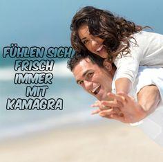 Kamagra http://kamagrahub.weebly.com/blog/fuhlen-sich-frisch-immer-mit-kamagra , eine sehr beliebte Medikament, das bekannt ist, dass eine Person-Freiheit von ED, geben wird oft gewählt, um die Krankheit zu behandeln.