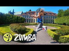 #YouTubeMusic #YouTubeLive #artist #Dancing #Dance #Zumba #zumbaparty
