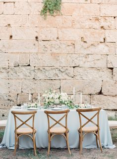 Soft, neutral bridal inspiration from Boheme Workshop, wedding tablescape   Wedding Sparrow   Vasia Photography // Pinned by Dauphine Magazine, curated by Castlefield (wedding invitation, branding, pattern designs: www.castlefield.co). International Couture Fashion/Luxury Wedding Crossover Magazine - Issue 2 now on newsstands! www.dauphinemagazine.com. Instagram: @ dauphinemagazine / @ castlefieldco. Dauphine and Castlefield only claim credit for own images.