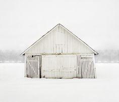 snow minimal photoraphy - Szukaj w Google