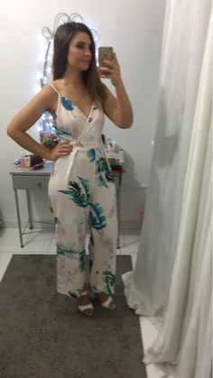 eb8e00301e0 2018 Fashion Women Jumpsuit Sleeveless Striped Jumpsuit Summer Romper Wide  Leg Trousers Womens V-neck Casual Clubwear Outfits