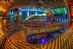 Walt Disney World - Hollywood Studios - Last Tour to Endor