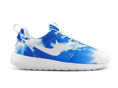 newest cf29d 889a6 Nike Roshe Run