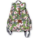 Shop backpacks for school at PINK to find the perfect bag that can handle it all! Shop the selection of cute backpacks & bookbags today. Victoria Secret Backpack, Victoria Secret Bags, Trendy Backpacks, Pink Backpacks, Vintage Backpacks, Back To School Backpacks, Floral Backpack, Pink Crossbody Bag, Backpack For Teens