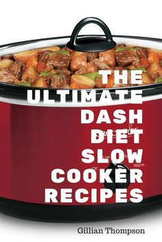 Here are some of the latest Dash Diet Slow Cooker Recipes. You can use your slow cooker all year round it great to come home from work and have your meal cooking in your Crock Pot. Apple Oatmeal Recipe This low sugar recipe for Apple oatmeal in the crock-pot that can be made the night …