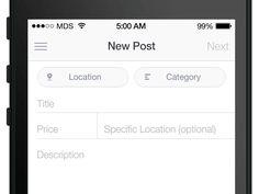 text-fields-in-mobile-app11