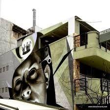 """Résultat de recherche d'images pour """"граффити как искусство"""""""