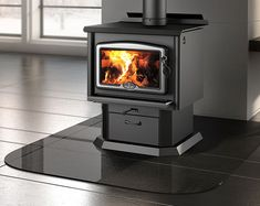 Home :: Stoves :: Wood Stoves :: Osburn 1600 Wood Stove - Black Door - Woodworking Projects Plans, Teds Woodworking, Cooking Games For Kids, Cooking Stove, Black Doors, Douglas Fir, Wood Burning, Wood Stoves