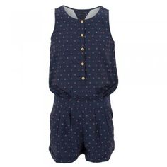 Tommy Hilfiger Girls (age 9-16) Appleby Jacquard Playsuit Fashion Kids, Girl Fashion, Tommy Hilfiger Kids, Summer Kids, Playsuit, Cute Kids, Kids Girls, Kids Room, Summer Outfits
