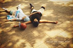 Tetsuya Kuroko(Kuroko's Basketball) | ringo - WorldCosplay