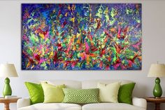 Zatista Abstract Painters, Abstract Art, All Pop, Abstract Expressionism Art, New Artists, Acrylic Painting Canvas, Cotton Canvas, Saatchi Art, Original Paintings