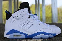 newest 905e0 b9766 Official Release Date of Jordan Retro 6s Sport Blue Sneakers Air Jordan Xi  Low, Jordan