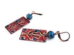 https://www.etsy.com/listing/218979457/red-bohemian-earrings-embossed-metal?ref=sr_gallery_41