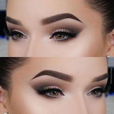 """Résultat de recherche d'images pour """"make up"""""""