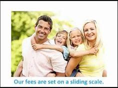 Marriage and Family Therapist LaGrange GA, Georgia AGAPE, 770-452-9995, ... https://youtu.be/FSUpsSPWiic