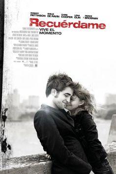 ver Recuérdame (2010) online