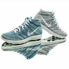 Nike Lunar, Cleats, Sports, Fashion, Football Boots, Hs Sports, Moda, Cleats Shoes, Fashion Styles