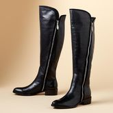 Boots - Footwear - Women   Robert Redford's Sundance Catalog