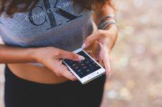 Мое рабочее место📚📠💺💻Мой мобильный офис📌💸😜 Теперь как свободолюбивый человек я могу себе это позволить😉 А вы всё еще сомневаетесь?😏 а я зарабатываю💳💸💸💸👛   #работавэйвон #эйвононлайн #avononline #работадома #живукакхочу #чегосидимкогождем #люблюсвоюработу #сетевойэтомое   Мой telegram +79963049310