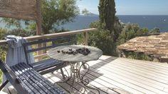 Jardin et terrasse : zen, design, en bois | Zen design, Inspiration ...