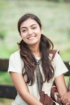 Die besten 25 Tamilische schauspielerin Ideen