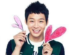10 fun facts for Park Yoochun's birthday
