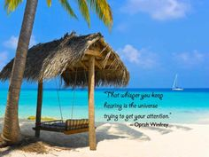 #TravelQuotes #Quotes #Tropical #Beach #Travel #Vacation