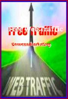 Free Web Traffic Sources Marketing, an ebook by F. Schwartz at Smashwords