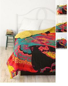 bohemian duvet covers - Bing Images