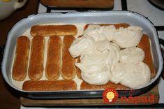 Raspberry Kiwi Tart Recipe - Sweet n' Bake Recipes Tart Recipes, Quick Recipes, Baking Recipes, Best Tiramisu Recipe, Tiramisu Cake, Kiwi Tart Recipe, Spiced Rum, Nutella, Bacon