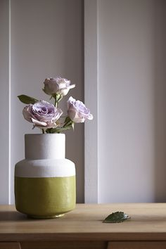 1000 Images About Little Greene Colour Highlights On