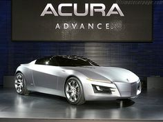 Alex Marrufo uploaded this image to 'Customized Cars'.  See the album on Photobucket.