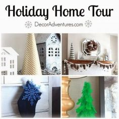 Holiday-Home-Tour-DA