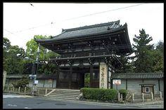 Koryu temple, Kyoto Japan/ 京都観光Navi:広隆寺 木造弥勒菩薩半跏像(宝冠弥勒)