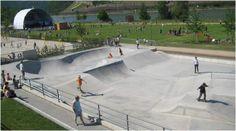 skatepark - Google Search