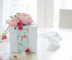 floralgifttopper (1 of 1)-3