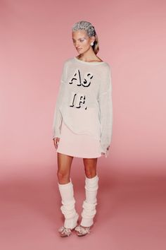 wildfox clueless collection. totally buggin