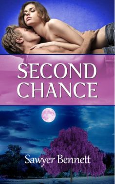 Free Romance Books for Kindle, Friday Afternoon, March 8th, 2013