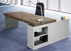 Modern Furniture Office Table fabulous ostin executive furniture with modern office table and