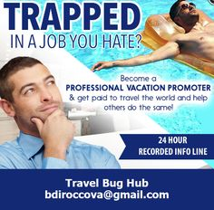 News Sites, Helping Others, Travel Photos, Promotion, How To Become, Campaign, World, Content, Beast